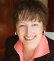 Ann Potts