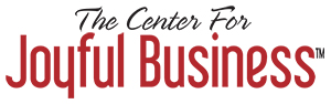 Center for Joyful Business