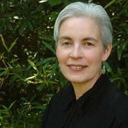 Ellen Britt